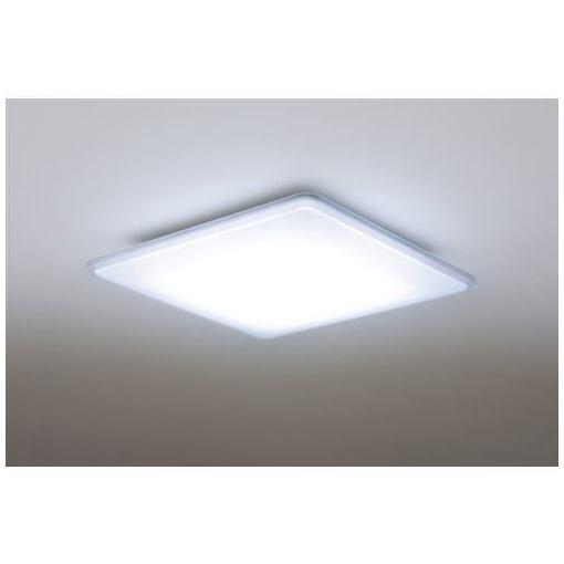 「全品ポイント5倍 8/4 20:00~8/9 01:59」パナソニック HH-CC1245A LEDシーリングライト(~12畳)