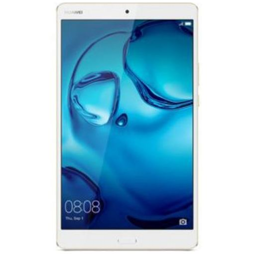 HUAWEI *MediaPad M3 8.0 LTE 4G-64G/Gold/53017410 MediaPad M3/BTV_DL09B M3/BTV_DL09B