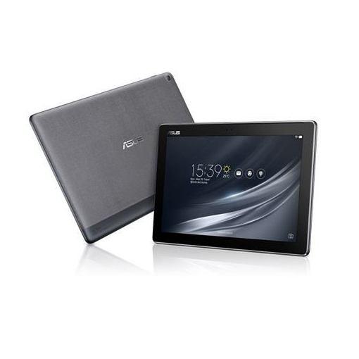 ASUS Z301M-GY16 タブレットパソコン ZenPad 10 (Z301)  アッシュグレー