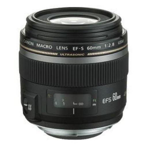 キヤノン 交換用レンズ EF-S LENS BEF-S6028MU
