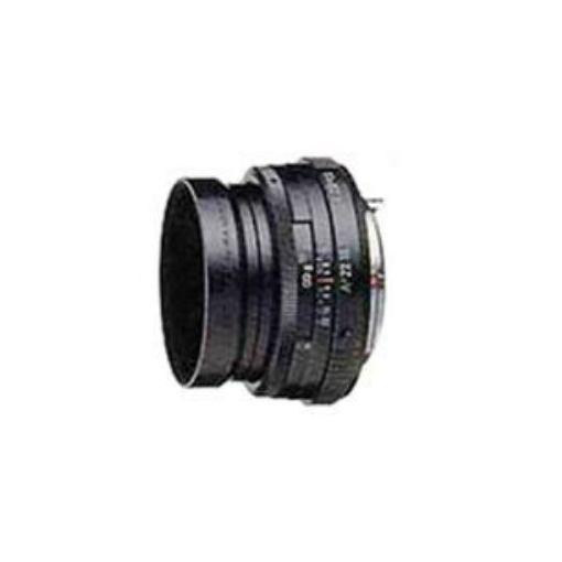 ペンタックス 交換レンズ FA43mmF1.9Limited (ペンタックスKマウント) ブラック