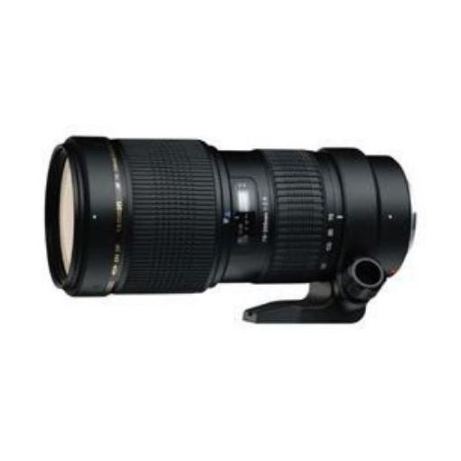 タムロン ModelA001 交換レンズSP AF70-200mm F/2.8 Di LD [IF] MACROキヤノン用