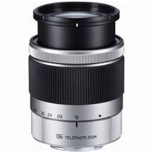 ペンタックス 交換レンズ 15-45mm F2.8 06 TELEPHOTO ZOOM