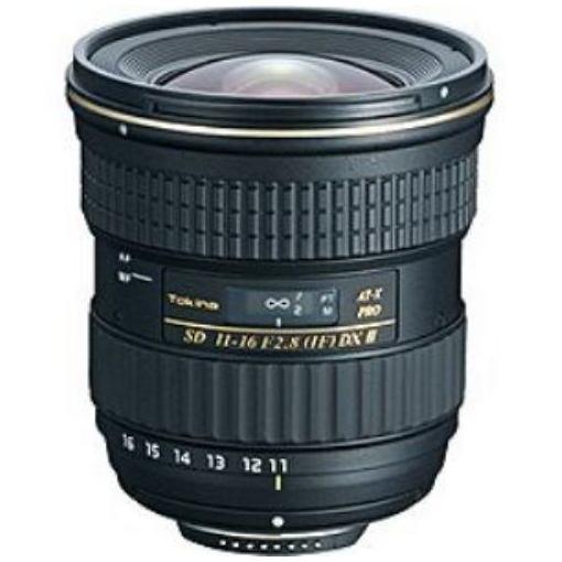 ケンコー 交換レンズ AT-X 116 PRO DX II(ニコンデジタル(APS-C))