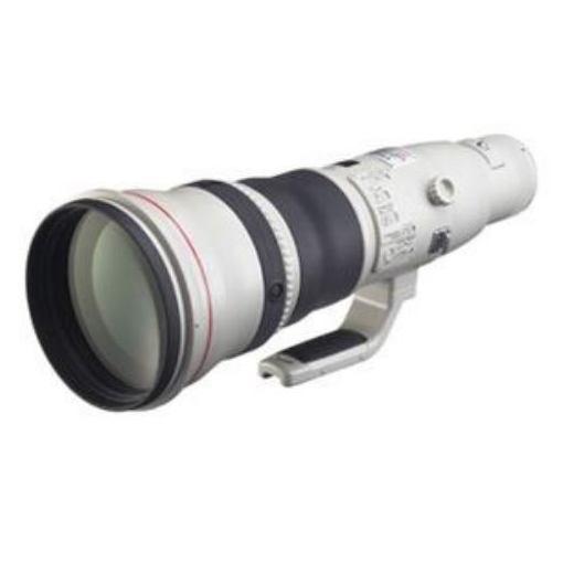 キヤノン 交換用レンズ EF800 F5.6L IS USMEF80056LIS