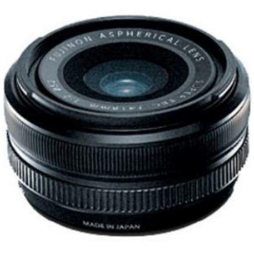 富士フイルム 交換レンズ XF18mmF2 R (FUJIFILM Xマウント)