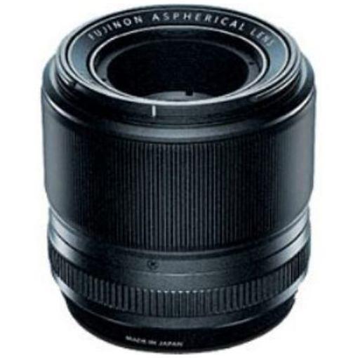 富士フイルム 交換レンズ XF60mmF2.4 R Macro (FUJIFILM Xマウント)
