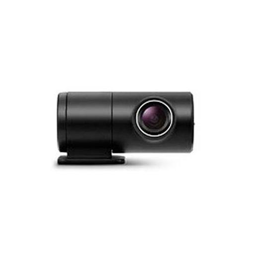 THINKWARE View DASH BCFH-150 DASH CAM-Rear THINKWARE View Camera (ドライブレコーダー), クニスポ!:d4b348f6 --- officewill.xsrv.jp