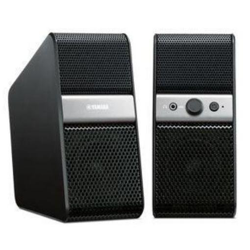 NX-B55 Bluetooth対応スピーカーシステム