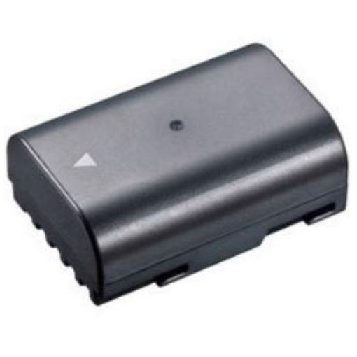 ペンタックス D LI90P リチウムイオンバッテリーstxhrQCd