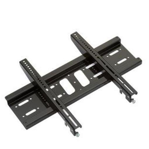 深井無線 YT-C02 ヤマダ電機オリジナルモデル 薄型TV用壁掛け金具 角度固定タイプ