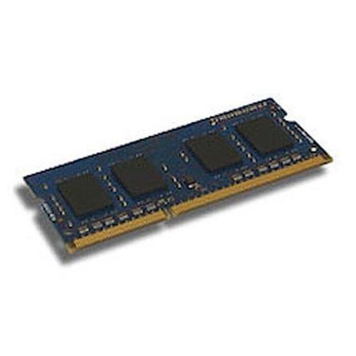 【ポイント10倍!】アドテック ADS12800N-L8G PC3-12800 204pin SO-DIMM 8G 低電圧 ADS12800N-L8G