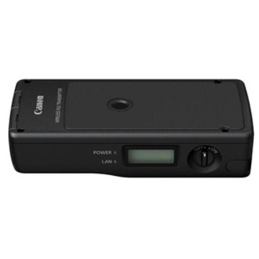 Canon WFT-E7B(Ver.2) Canon WFT-E7BV2 WFT-E7BV2 ワイヤレスファイルトランスミッター WFT-E7B(Ver.2), ミトウチョウ:32e39bfe --- officewill.xsrv.jp