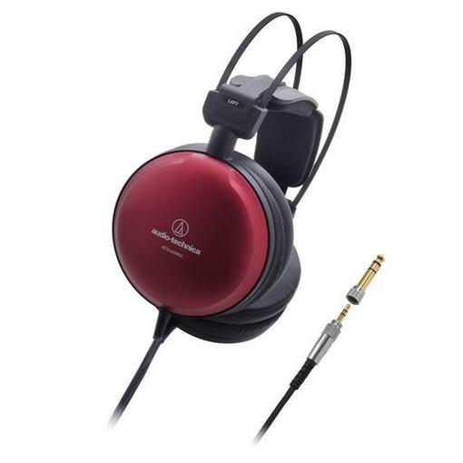 オーディオテクニカ ATH-A1000Z アートモニターヘッドホン