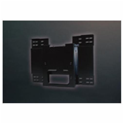 三菱 PS-6F-MK06RXB 液晶テレビ用壁掛金具 固定タイプ