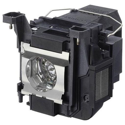 エプソン ELPLP89 EH-TW8300W/EH-TW8300交換用ランプ