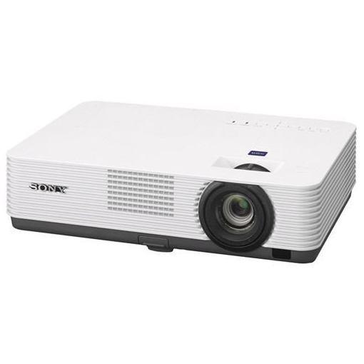 ソニー VPL-DX241 データプロジェクター 3300lm XGA ホワイト