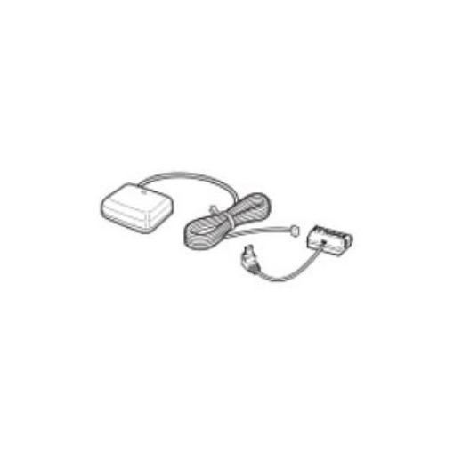 ユピテル OP-CR100 OP-CR100 YPF7500-P用 YPF7500-P用 ユピテル レーダー波&無線セパレート型受信機, BLANC LAPIN [ブランラパン]:9761ecd5 --- officewill.xsrv.jp
