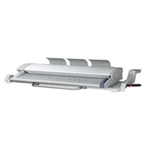 エプソン SCSCAN25 大判プリンター SureColor用 大判複合機用A1スキャナー(25)
