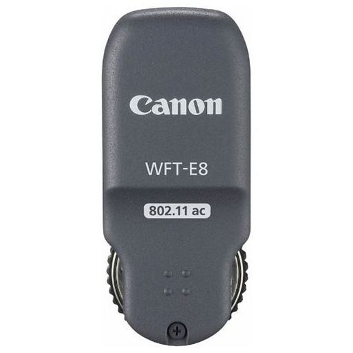キヤノン 最新号掲載アイテム 内祝い EOS-1D X WFT-E8B Mark II専用ワイヤレスファイルトランスミッター