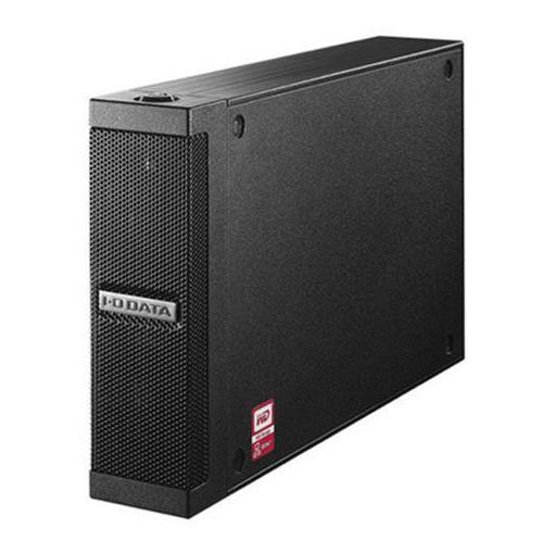 IOデータ ZHD-UTX3 長期保証&保守サポート対応 カートリッジ式 外付ハードディスク 3TB