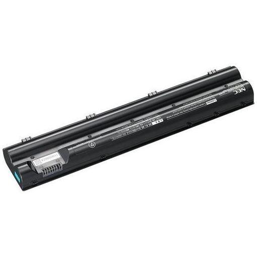 【全品ポイント10倍】NEC PC-VP-WP121 ノート用バッテリーパック M リチウムイオン