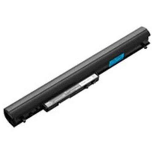 NEC PC-VP-WP139 大放出セール バッテリパック 買い取り
