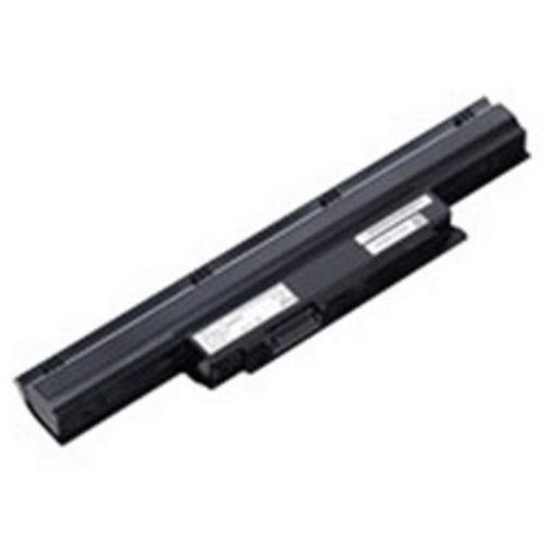 NEC PC-VP-WP137 LaVie Sシリーズ用バッテリパック(Lサイズ)