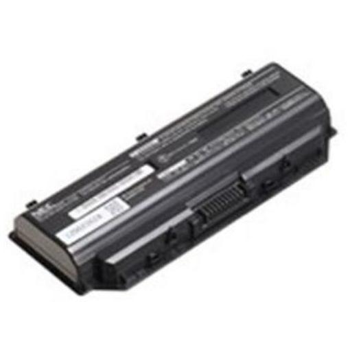NEC PC-VP-WP125 L用バッテリパック 年中無休 期間限定 LaVie