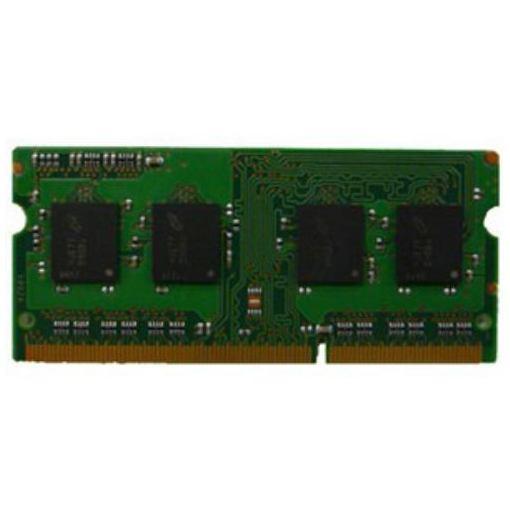 【ポイント10倍!】パナソニック CF-BAF04GU 【純正】CF-LX4,SX4用増設メモリ 4GB