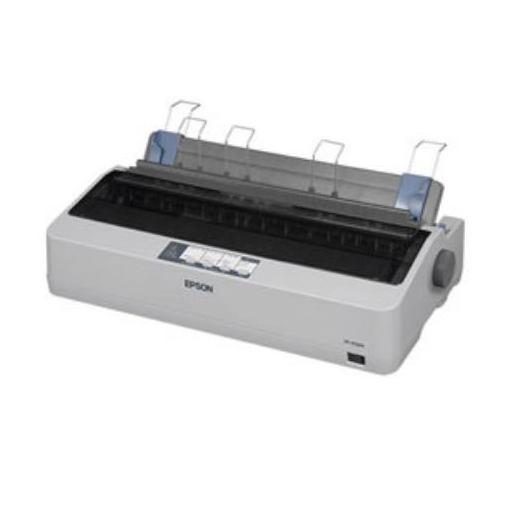 エプソン A3横対応インパクトプリンター VP-D1300