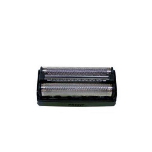 イズミ SO-V45 [宅送] シェーバー用替刃 大人気 外刃