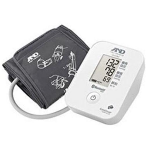 A&D UA-651BLE Bluetooth Smart内蔵 血圧計