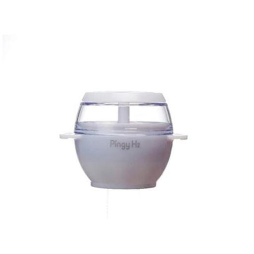 アクアリード PINGYH2 水素風呂入浴器