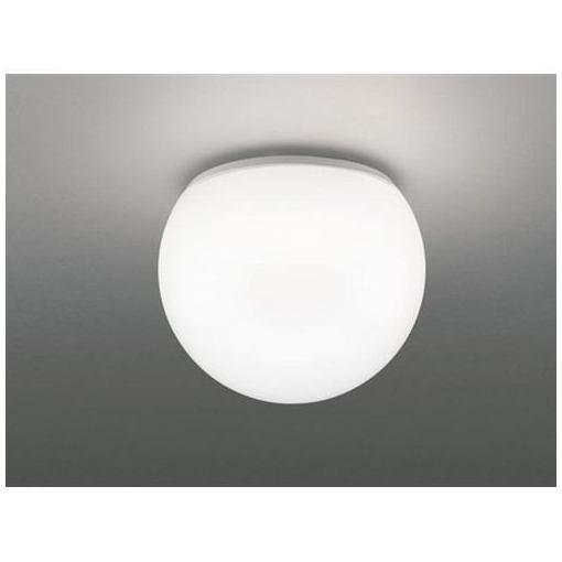 コイズミ BH15716CK LEDシーリングライト 8畳用