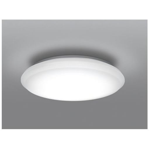 日立 LEC-AH802PM LEDシーリングライト ~8畳