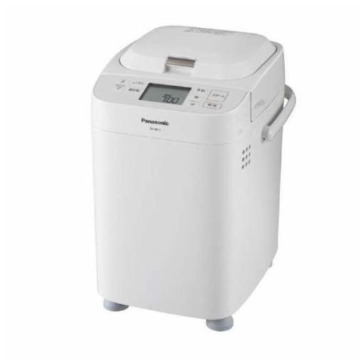 パナソニック SDMT2-W ホームベーカリー (1斤タイプ) ホワイト