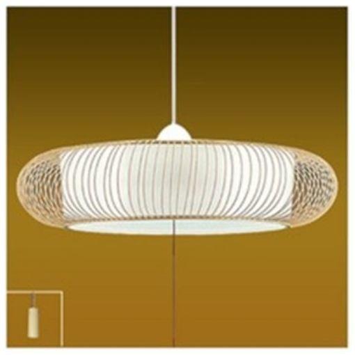タキズミ 限定価格セール RV80067 LED和風ペンダントライト 25%OFF 昼光色 ~8畳