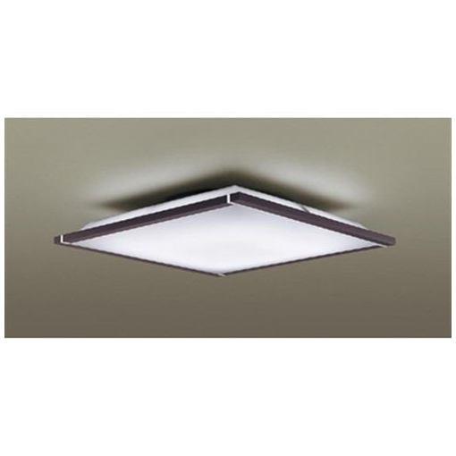 【ポイント10倍!】パナソニック LGBZ3443K 天井直付型 LED(昼光色~電球色) シーリングライト リモコン調光・リモコン調色・カチットF ~12畳