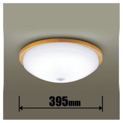 【ポイント10倍!】パナソニック LGBC81032LE1 LED小型シーリングライト(カチット式) Panasonic