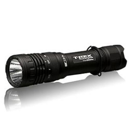 ジェントス TX-850Re LEDライト「ティー・レックス」