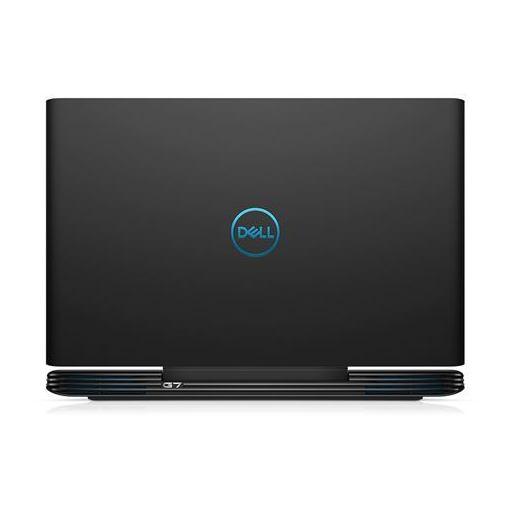 DELL NG75VR-8NLB ノートパソコン Dell G7 7588 ブラック