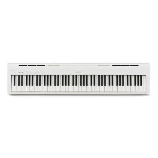 【ポイント10倍!4月9日(火)20:00~4月16日(火)1:59まで】カワイ ES110W デジタルピアノ ESシリーズ ホワイト