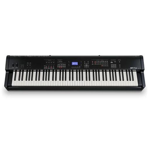 カワイ MP7SE ステージピアノ 88鍵