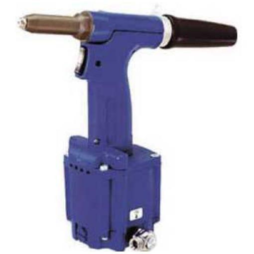 エビ リベッターショックレスタイプ AR2000S