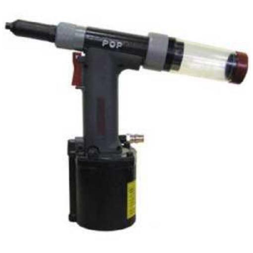 POP ポップリベッター(空油圧式)