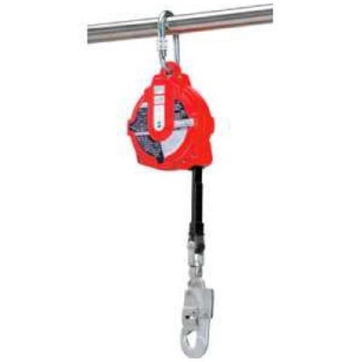 タイタン マイブロック帯ロープ式MY-6H