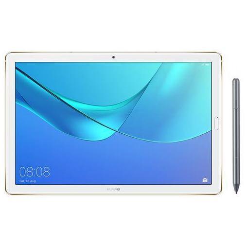 HUAWEI(ファーウェイ) MediaPad M5 Pro 10.8 インチ WiFiモデル