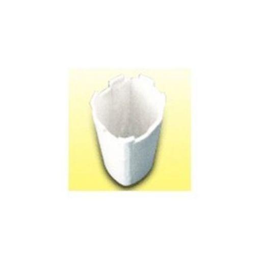 三菱重工 SHES701 交換用蒸発布 日時指定 加湿器用 価格交渉OK送料無料