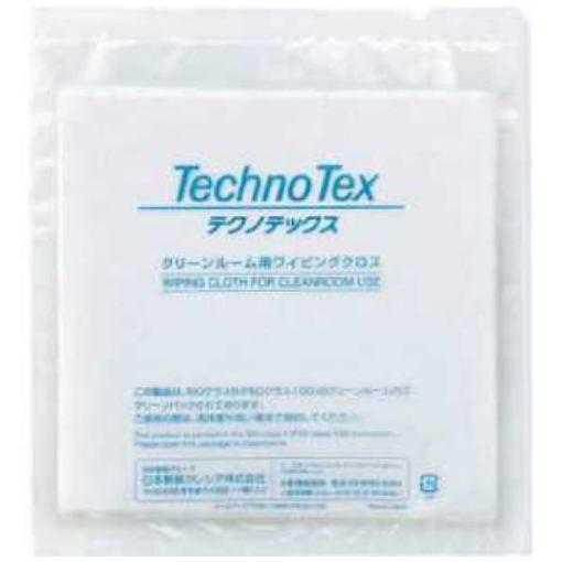 【ポイント10倍!】クレシア テクノテックス 23センチ×23センチ